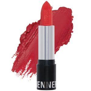 💥SALE! Boss Matte Lipstick